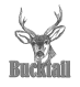 Bucktail Area